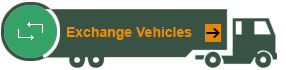 exchange_vehicle_tab