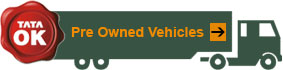 pre_owned_vehicles_tab