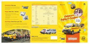 Winger DICOR BSIV School Leaflet AW CTC_001