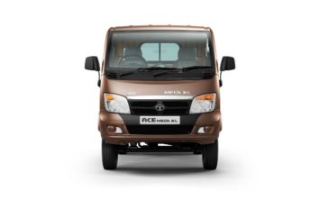 tata-ace-mega-xl-front-view-03