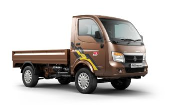 tata-ace-mega-xl-side-view-02