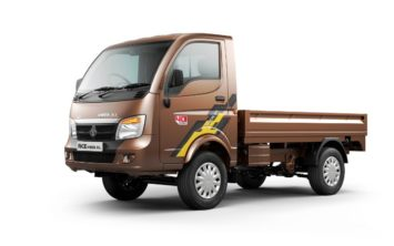 tata-ace-mega-xl-side-view-04