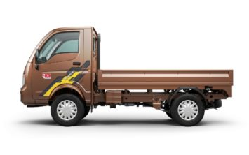 tata-ace-mega-xl-side-view-05