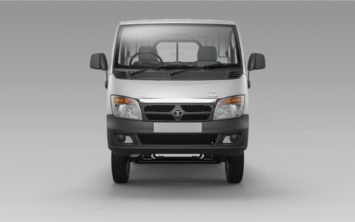 tata-ace-xl-chill-metallic-front-view-03