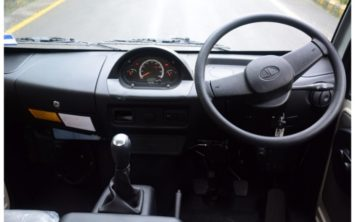 tata-mega-xl-interior