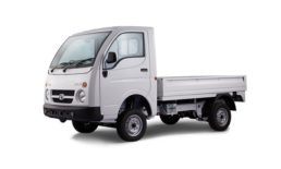 tata-ace-gold-white-side-view-06