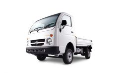 tata-ace-gold-g-white-side-view-01