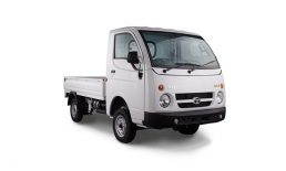 tata-ace-gold-g-white-side-view-02