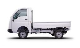 tata-ace-gold-g-white-side-view-04