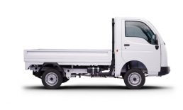 tata-ace-gold-g-white-side-view-05