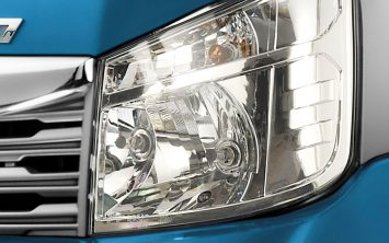 tata-intra-v30-head-light